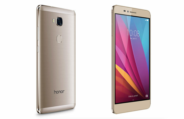honor-5x-gold-640x415