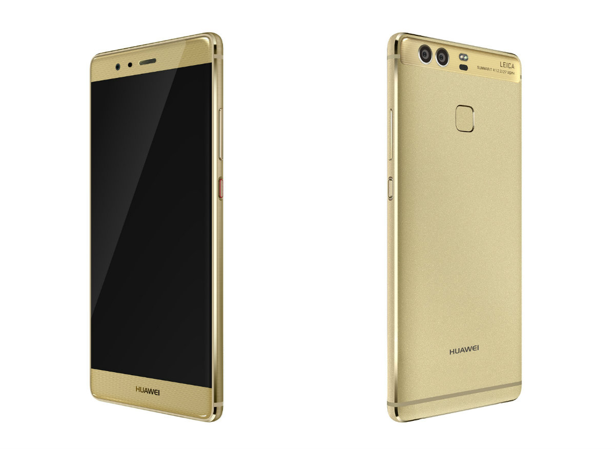 huawei-p9-official-2016-3