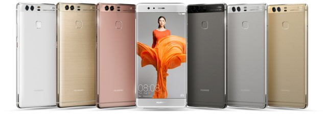 huawei-p9-official-2016-640x228