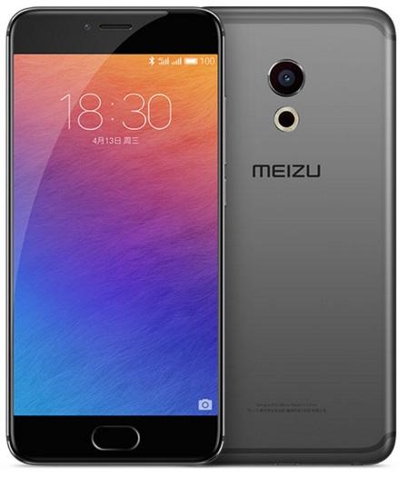 meizu-pro-6-colors-black