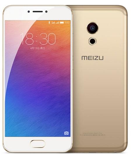 meizu-pro-6-colors-gold