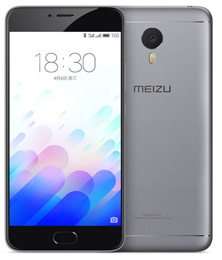 meizu_m3_note_press_04