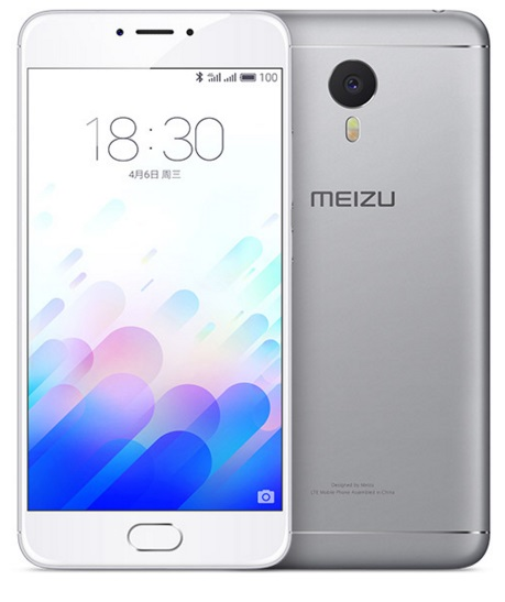 meizu_m3_note_press_05