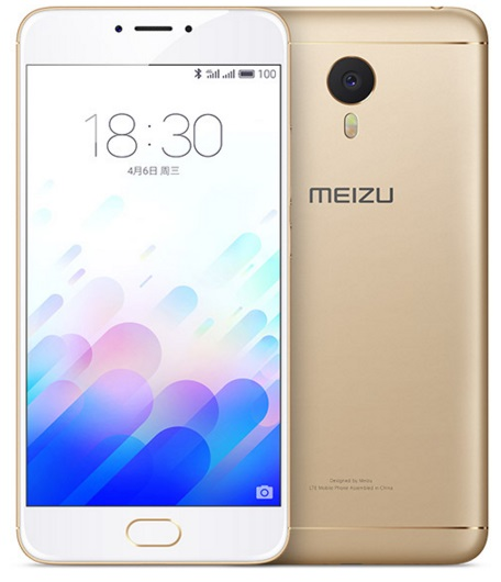 meizu_m3_note_press_06