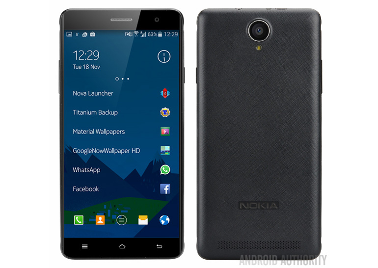 nokia-a1-large