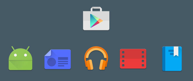 old-icons-google-play