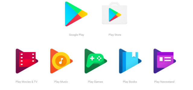 play-icons-640x301