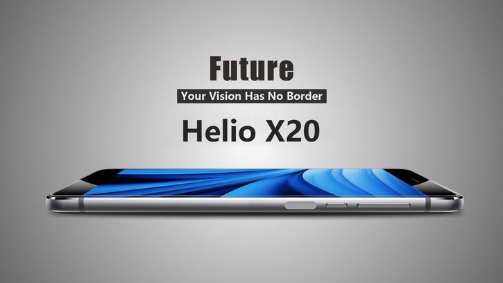 ulefone_future_x20