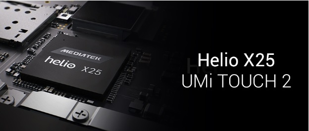 umi-touch-2-helio-x25