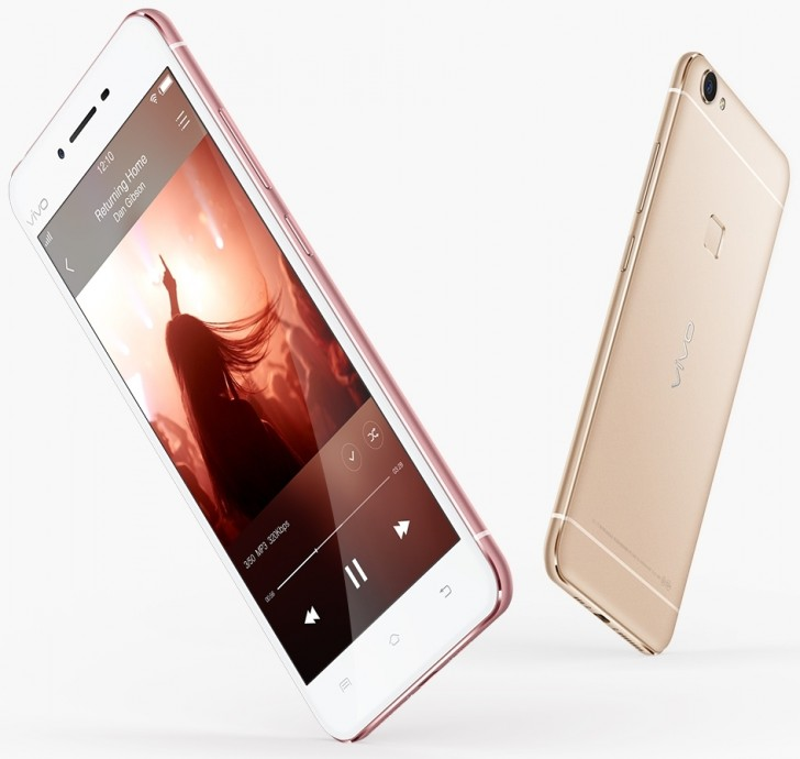 vivo-x6s-plus-hi-fi