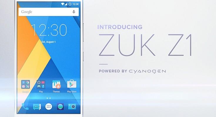 zuk_z1_front_cyanogen_poster-735x400