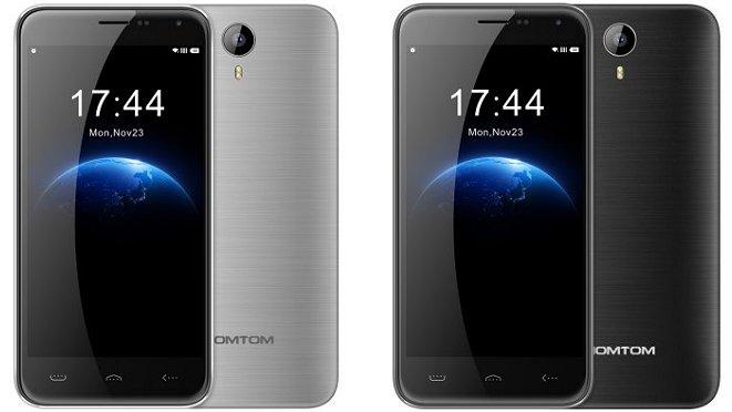 Homtom-HT3-još-jedan-super-jeftini-smartfon-01