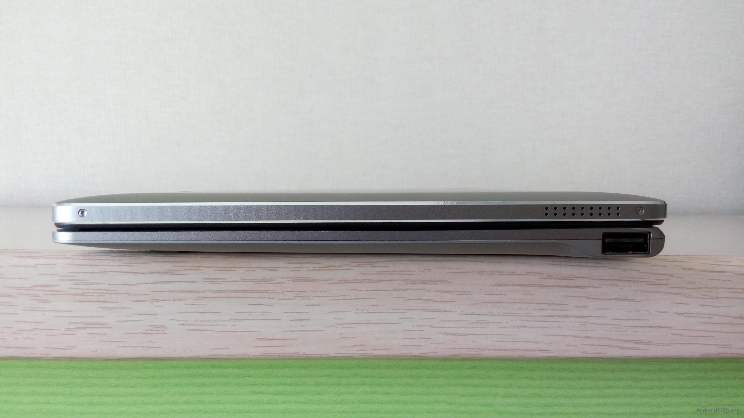 P60516-121145