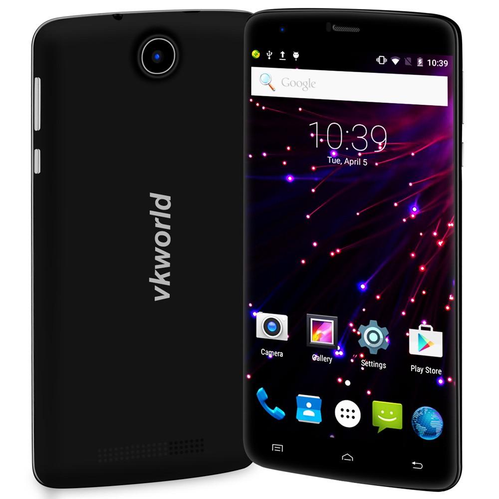 Presale-New-Original-Vkworld-T6-6-0-Inch-Mobile-Phone-Android-5-1-MTK6735-Quad-core
