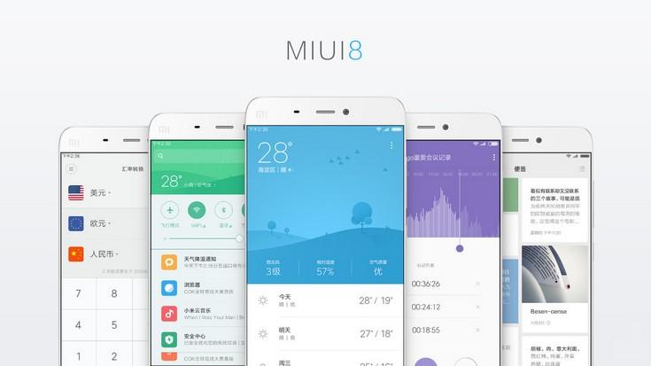 miui-8-features