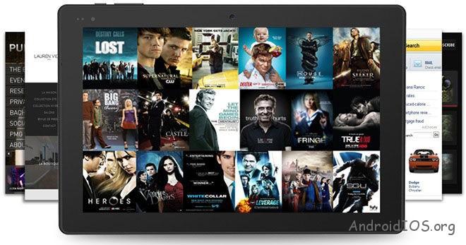 tablet-chuwi-hi10-multimedia