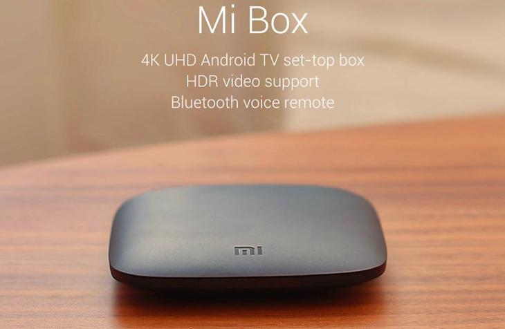 1463817707_xiaomi-mi-box