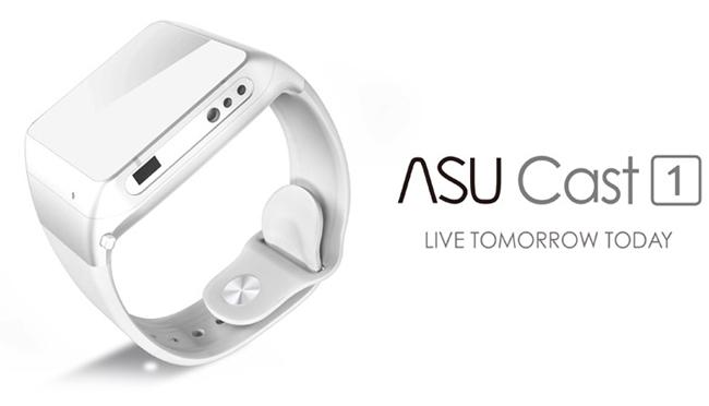 1463817717_asu-cast-one