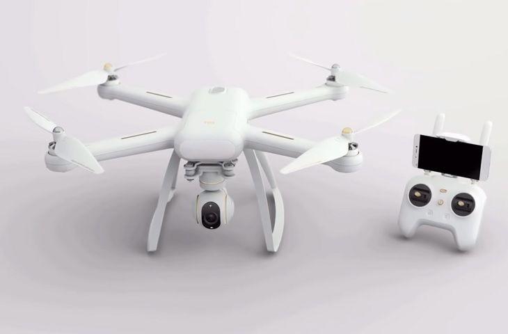 1464425373_xiaomi-mi-drone