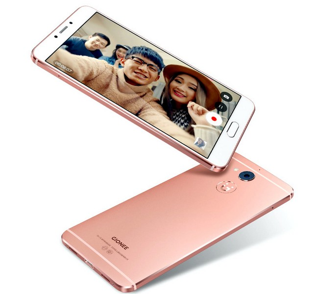 Gionee-S6-Pro2