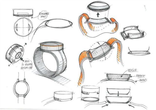 OnePlus-smartwatch-designs-840x593