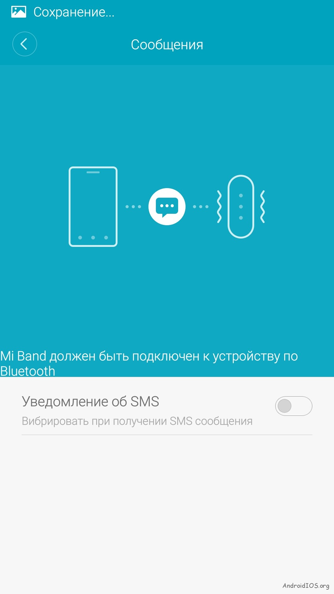 S60615-140006