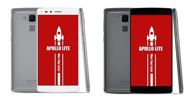 Vernee-Apollo-Lite.jpeg.a2df2aa8551ee9a681a1e88fd0f2a04d