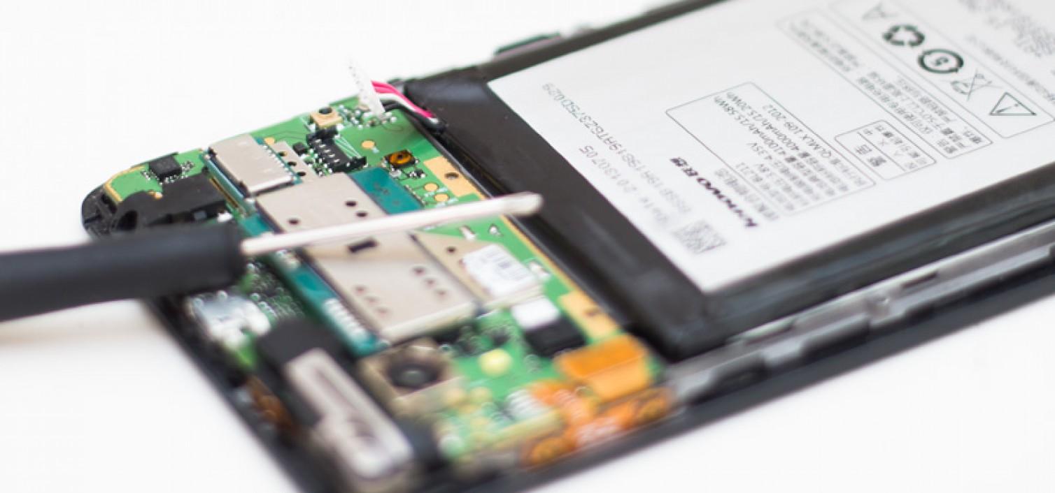 battery-for-lenovo-p780-007-1508x706_c