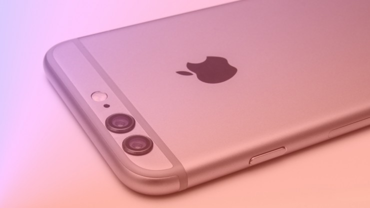 iphonecamera-740x416