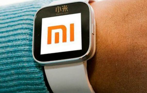 xiaomi-mi-watch-mi-band-2-released-nsmartphone.com-01