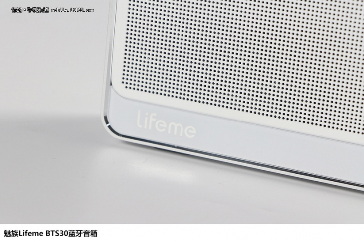 1468940919_lifeme-bts30-3