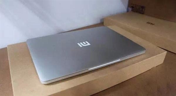 Mi-Notebook