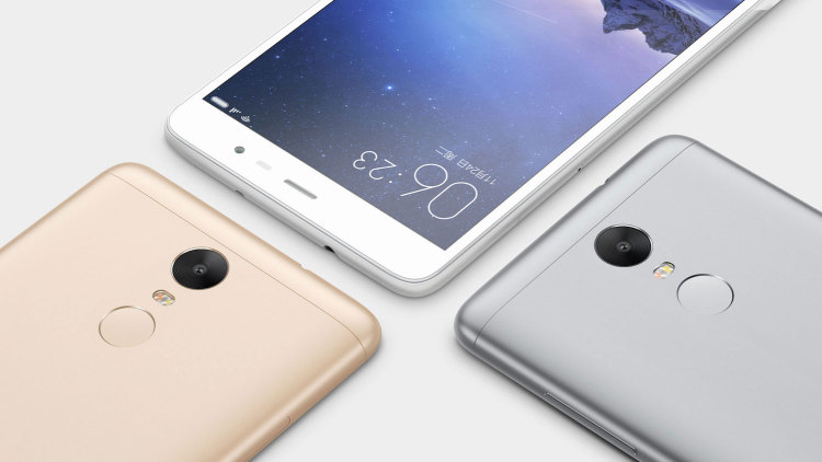 redmi-note-3-750