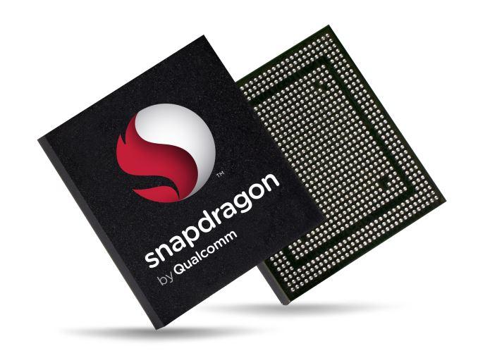 Snapdragon-Chip-jpg