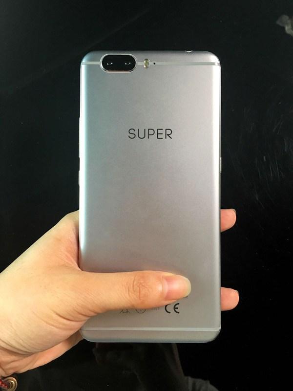 UMI-Super