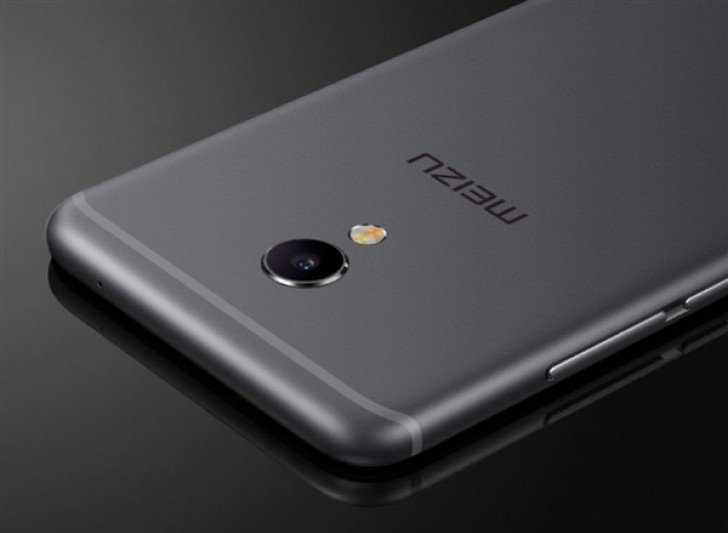 meizu-mx6-grey-design-real-photo-1