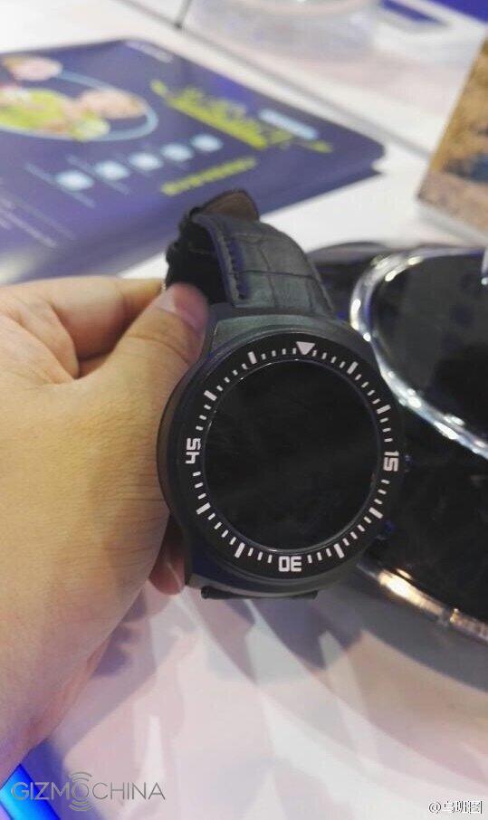 meizu-teaser-smartwatch-release