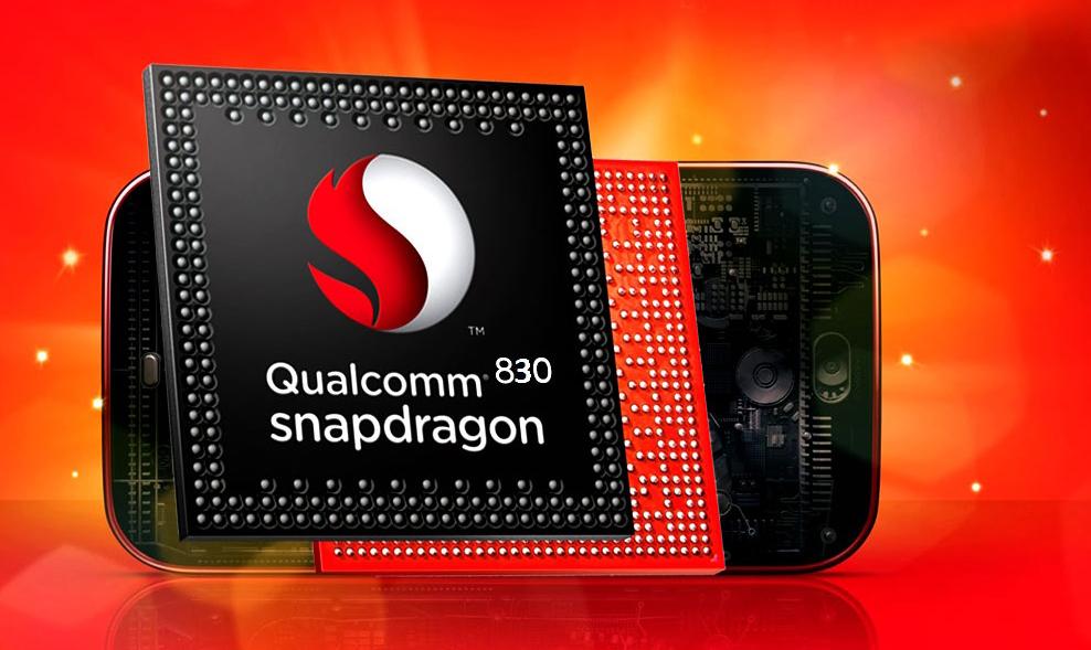 qualcomms-snapdragon-830