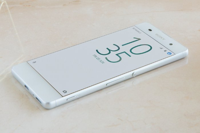 website_82-multiimage_97975_main-sony xperia xa review.jpg-Scale-size-700x500