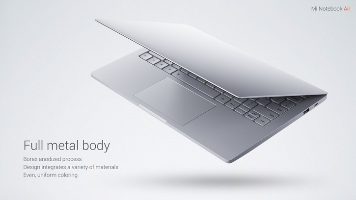 xiaomi_mi_notebook_air_press_03