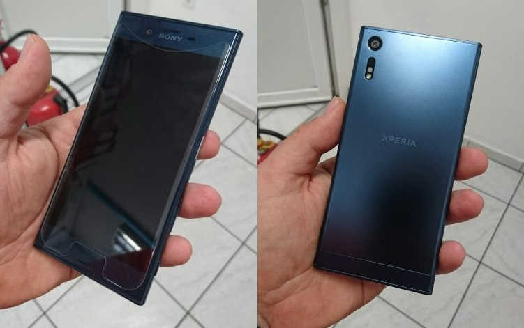 xperia-new-flagship-f8331-2