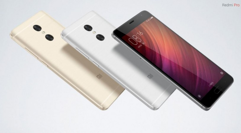 1469704170_top-smartphones-released-july-2016-xiaomi-redmi-pro-meizu-mx6-moto-e3-more
