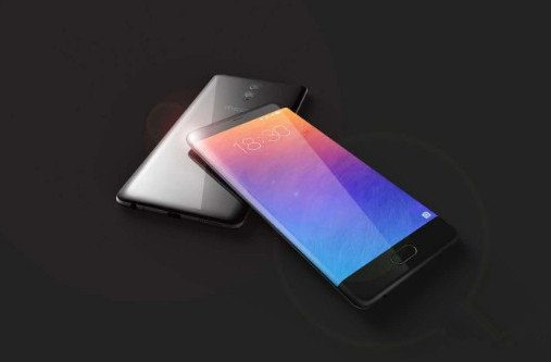 1470080887_meizu-curved-screen-e-series