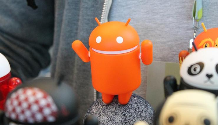 474351-android-figure
