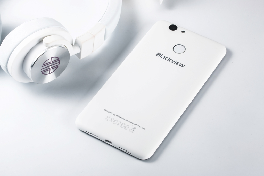 Blackview-E7-4