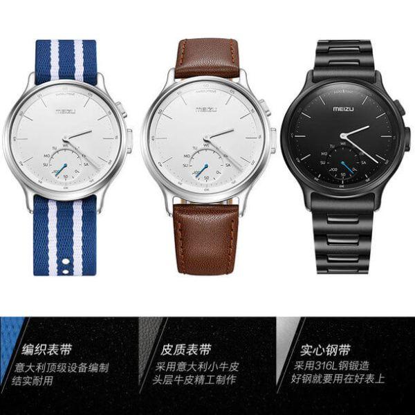 Meizu-Mix-smartwatch_14
