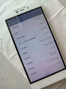 Xiaomi-Redmi-4-1-1