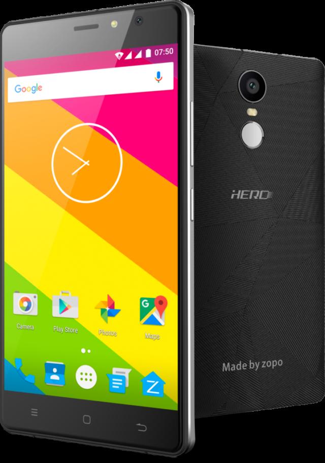 Zopo-Hero-2-1-640x911