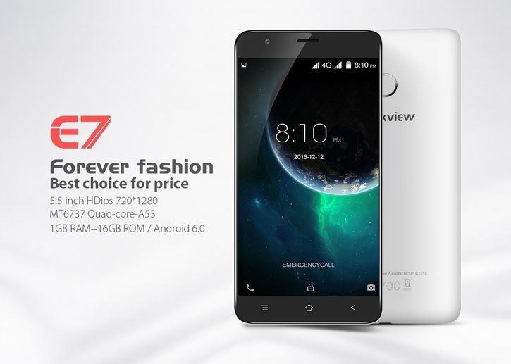 blackview_e7_resize