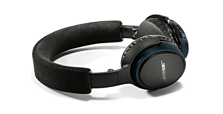 bose-soundlink-on-ear-review-pic-19